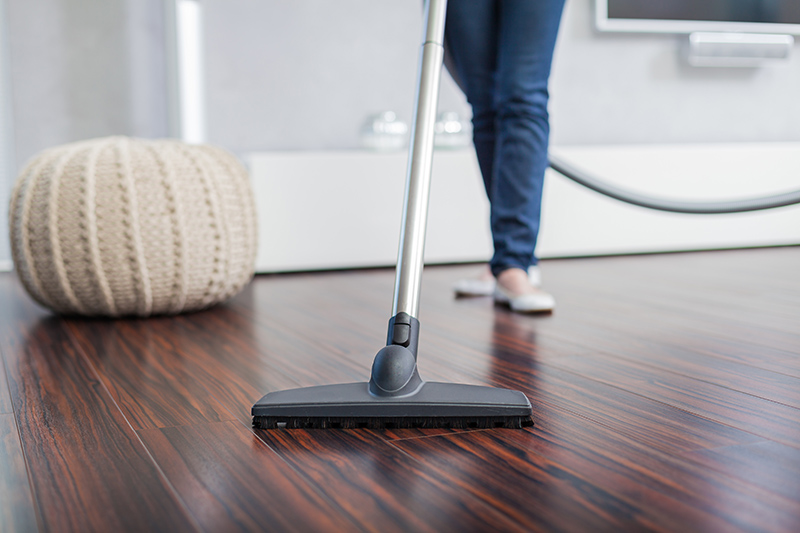 Domestic Cleaning Near Me in Stevenage Hertfordshire - Professional
